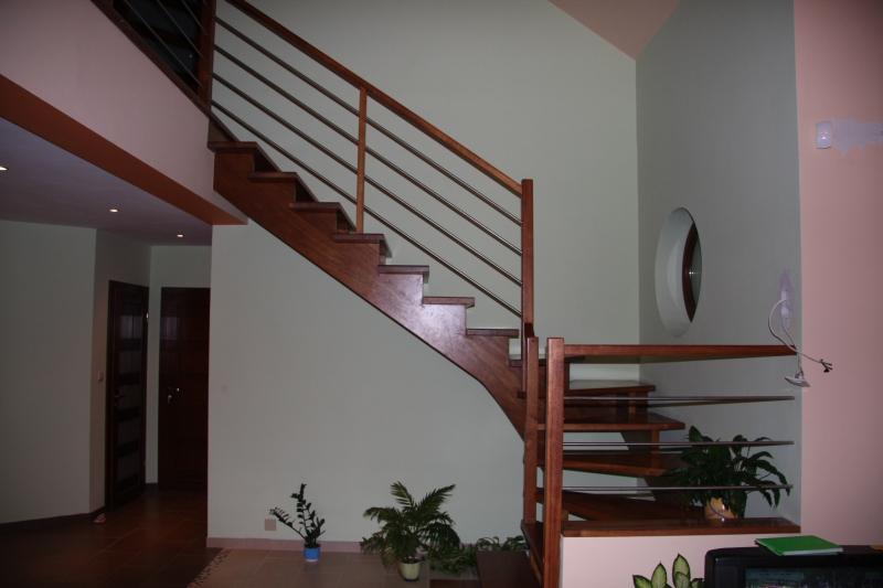 schody-drewniane-010