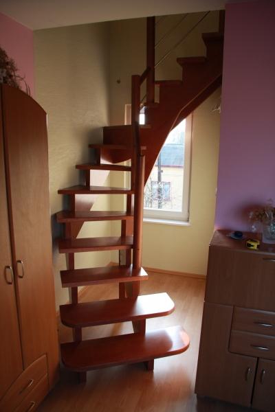 schody-drewniane-017