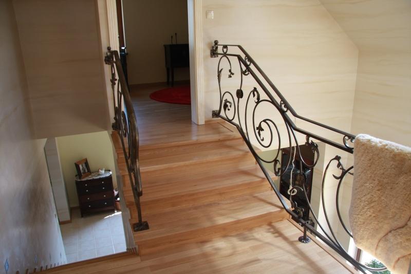 schody-drewniane-018