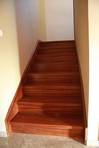schody-drewniane-019