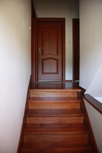 schody-drewniane-020