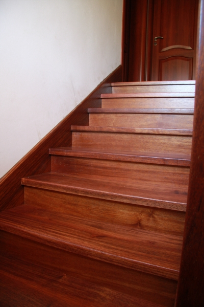 schody-drewniane-021