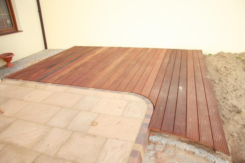 tarasy-drewniane-ogrody-zimowe-004