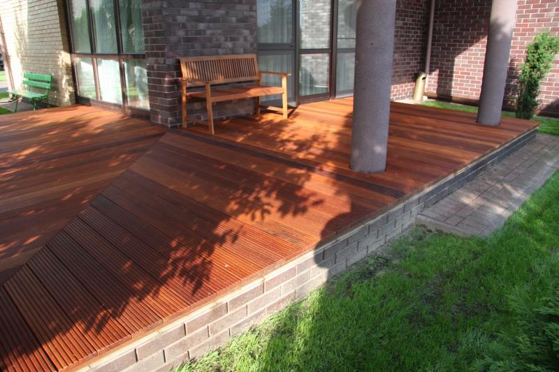 tarasy-drewniane-ogrody-zimowe-005