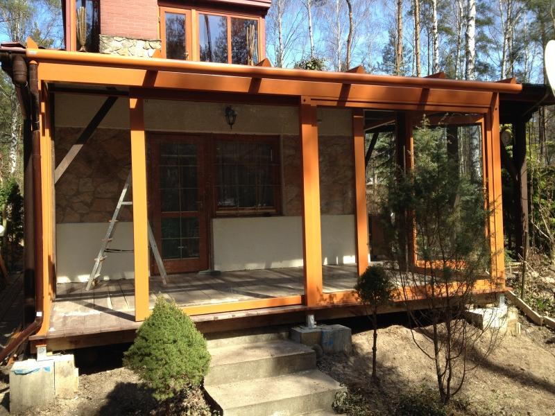 tarasy-drewniane-ogrody-zimowe-006