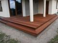 tarasy-drewniane-ogrody-zimowe-001