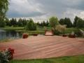 tarasy-drewniane-ogrody-zimowe-002