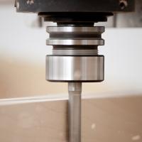 Usługi stolarskie CNC