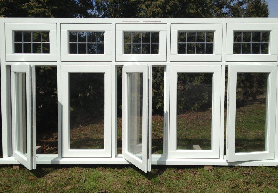 okna windows installed professionally okna okna sash windows superdrew