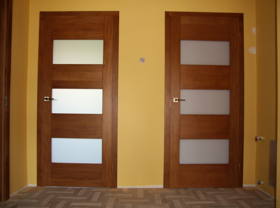 Poważnie WIMA Stolarka, drzwi, podłogi, schody, ogrody, wyroby drewniane NC38